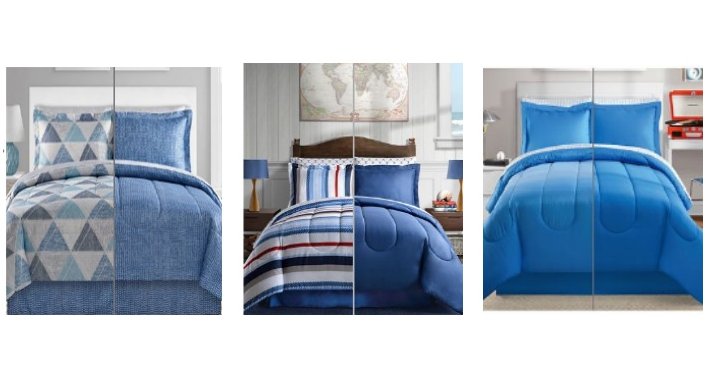 beddings-macys