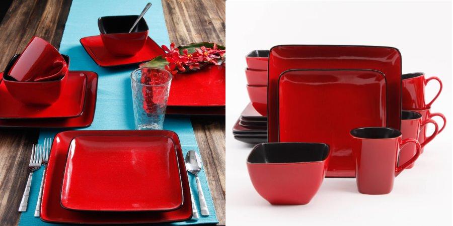 bhg-red-dinnerware