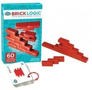 bricklogic