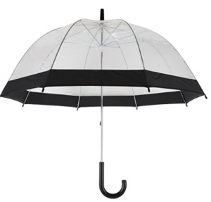 bubble umbrella amazon