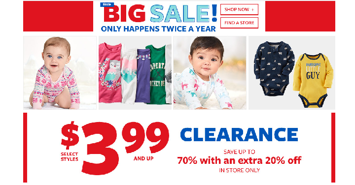 carters-clothing