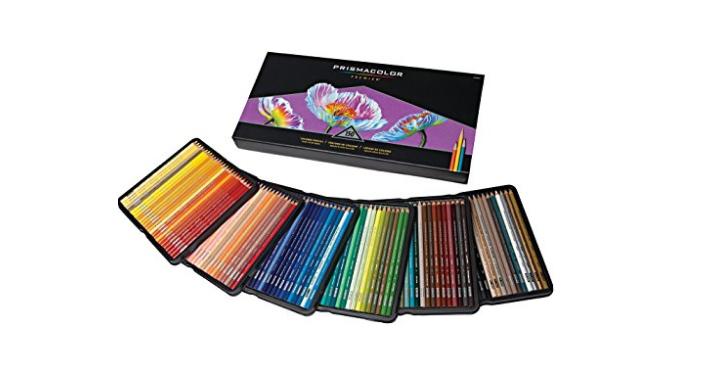 color pencilsfb