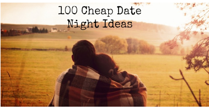 date night ideas f2d