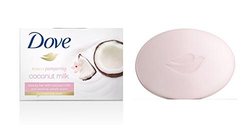 dove-bar-soap