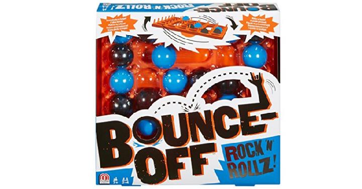 f2dbounce