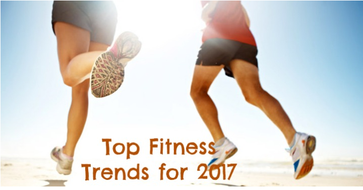 fitness trends f2d