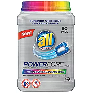 freebies2deals-alldetergent