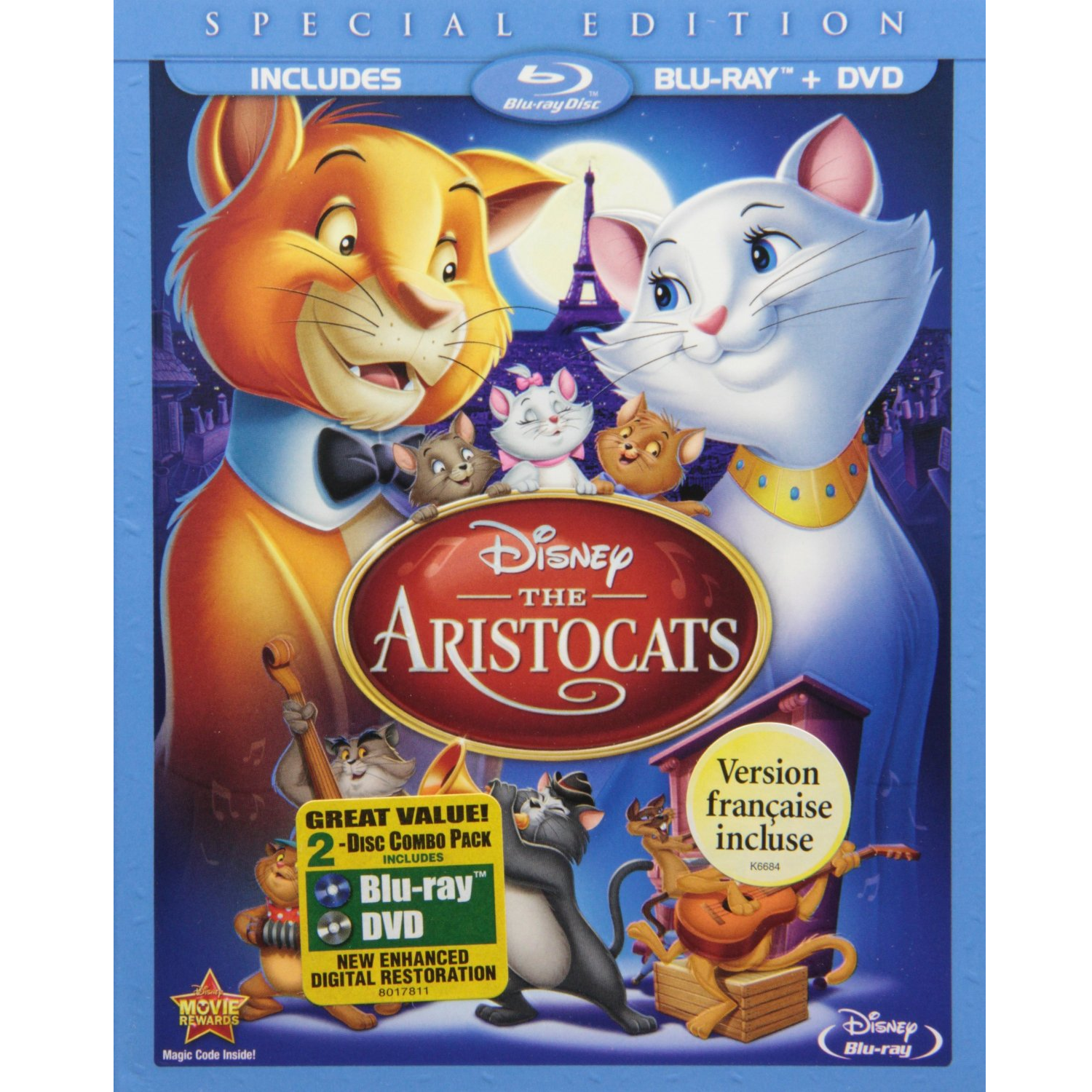 freebies2deals-aristocats