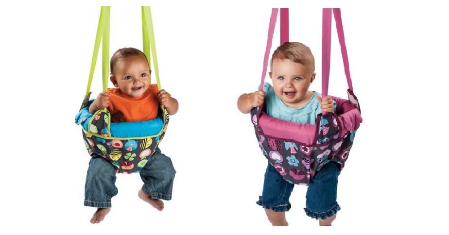 freebies2deals-babybouncer