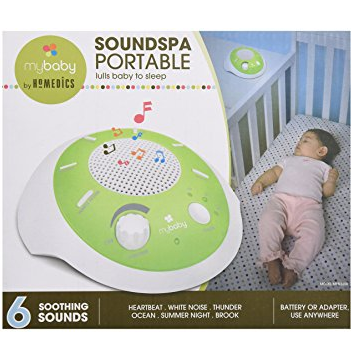 freebies2deals-babysoundmachine