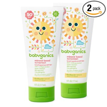 freebies2deals-babysunscreen