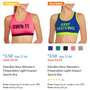 freebies2deals-bras