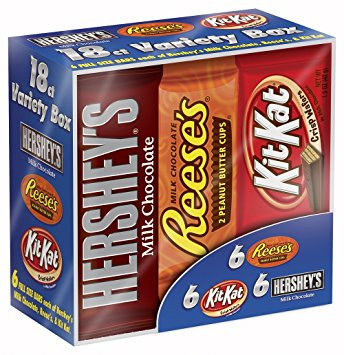 freebies2deals-candybar
