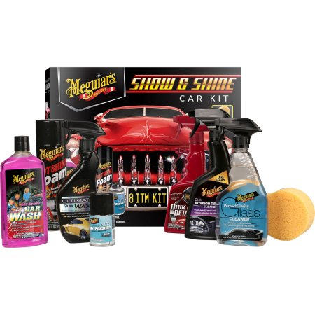 freebies2deals-carcleaningkit