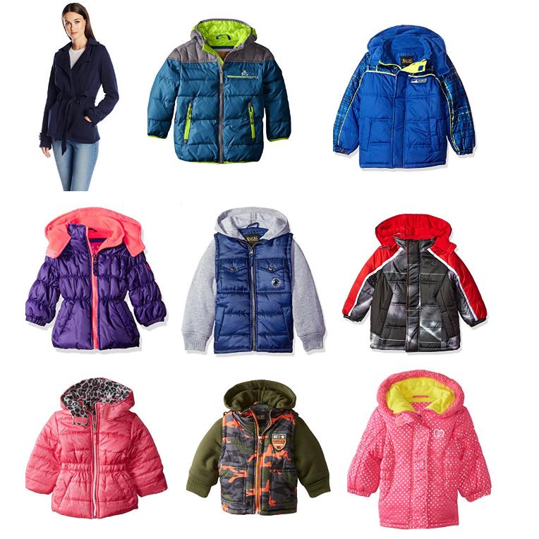 freebies2deals-coats