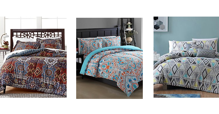 freebies2deals-comforter