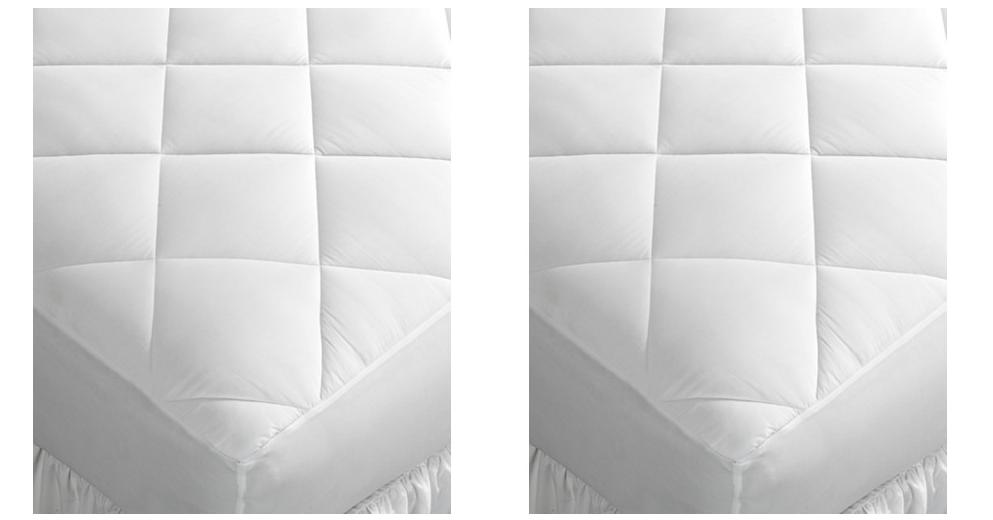 freebies2deals-comforter2