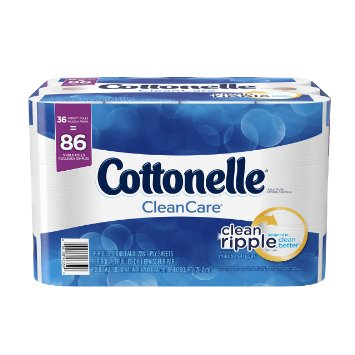 freebies2deals-cottonellepaper