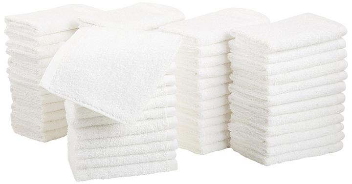 freebies2deals-cottonwashcloths