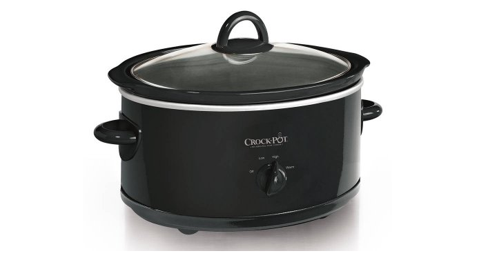 freebies2deals-crockpot3
