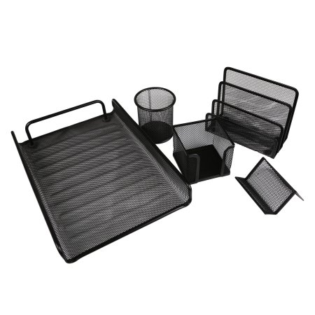 freebies2deals-deskorganizer
