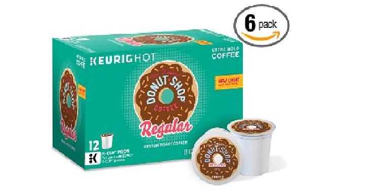 freebies2deals-donutkcup