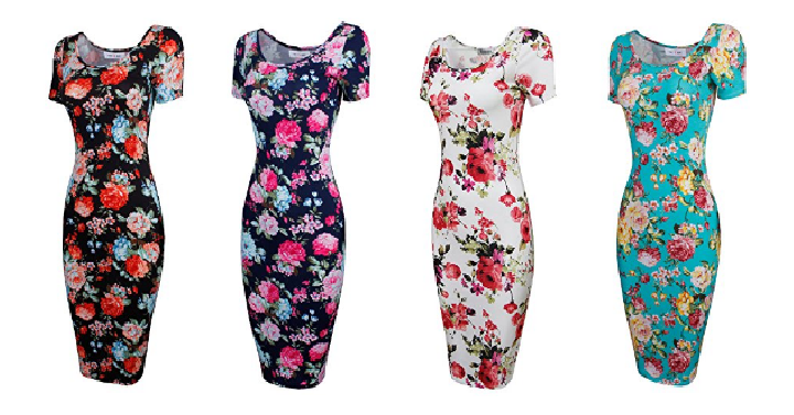 freebies2deals-dresses1