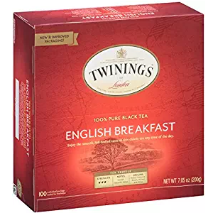 freebies2deals-engishbreakfast
