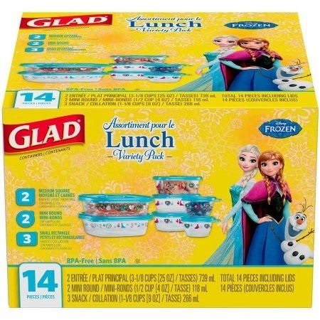 freebies2deals-gladlunchpack