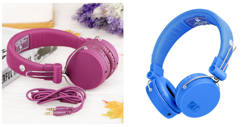 freebies2deals-headphones