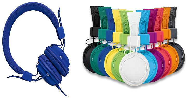 freebies2deals-headphones3