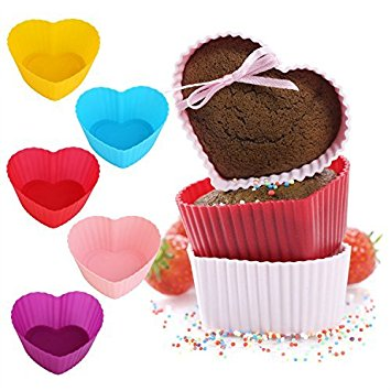 freebies2deals-heartsiliconecupcakes