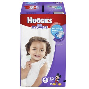 freebies2deals-huggiesdiapers2