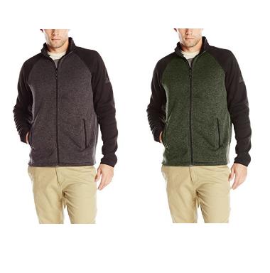 freebies2deals-jackets2