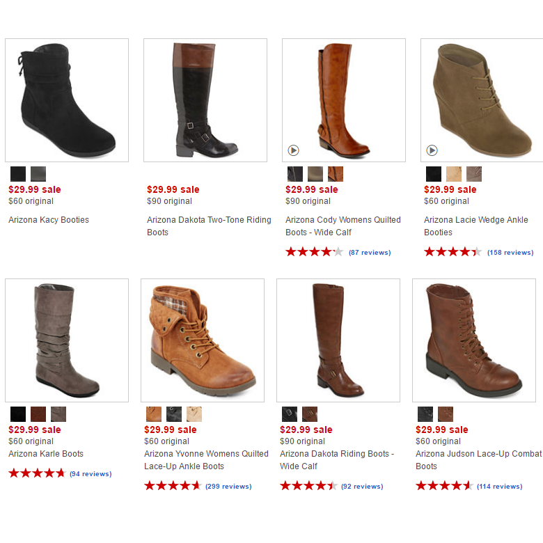 freebies2deals-jcpenneyboots