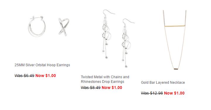 freebies2deals-jewelry