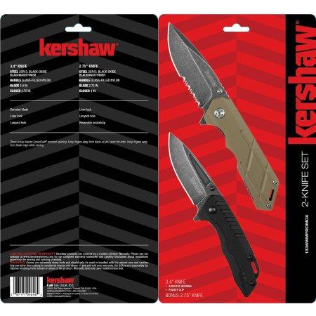 freebies2deals-knife