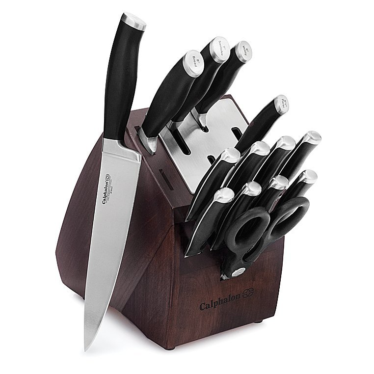 freebies2deals-knifeset