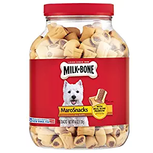 freebies2deals-milkbonetreats