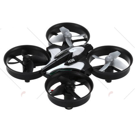 freebies2deals-minidrone