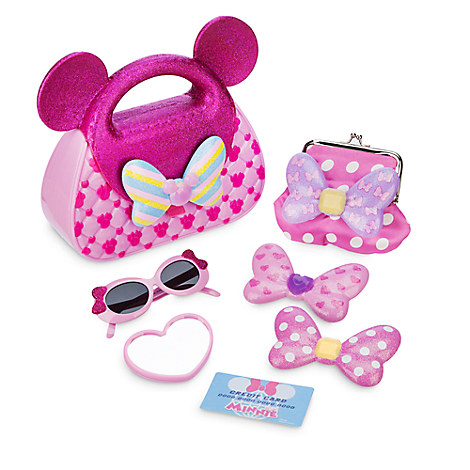 freebies2deals-minniemousepurse