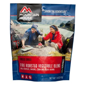 freebies2deals-mountainvegetables