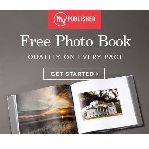 freebies2deals-mypublisher2