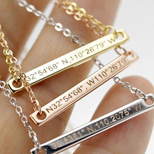 freebies2deals-necklace