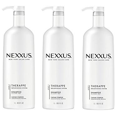 freebies2deals-nexxus