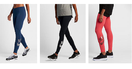 freebies2deals-nikepants