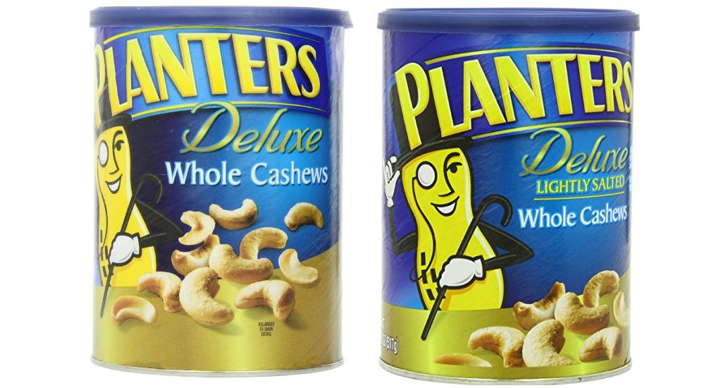 freebies2deals-nuts