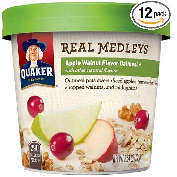 freebies2deals-oatmeal3