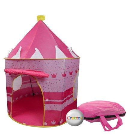 freebies2deals-pinkcastle