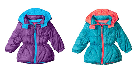 freebies2deals-pufferjackets2
